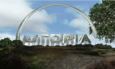 Utopia TV Show – Will You Watch 24/7 for 365 Days?