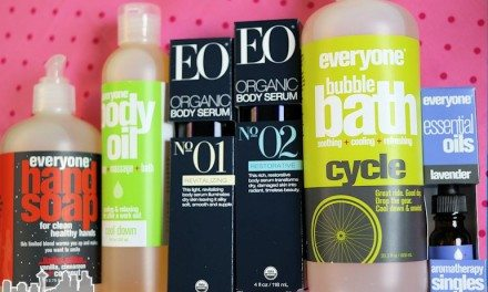 EO Products: Organic, Natural, and Affordable Products for EveryOne @EOProducts #GiftIdeas
