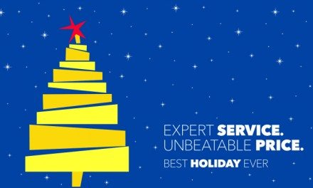 Best Buy: Ultimate Destination for the Latest Cameras and Camcorders  @BestBuy #CamerasatBestBuy #HintingSeason