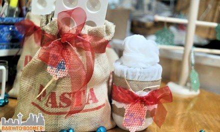 Mozzarella Class and DIY Cheesemaking Kit