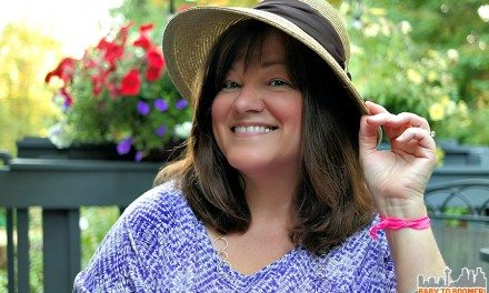 Coolibar Tropicana Sun Hat – A Stylish Way to Prevent Skin Cancer