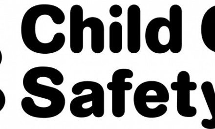 Child Car Safety: Have You Done All You Can to Protect Your Child?