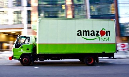 AmazonFresh is Now Prime Fresh and $299 a Year