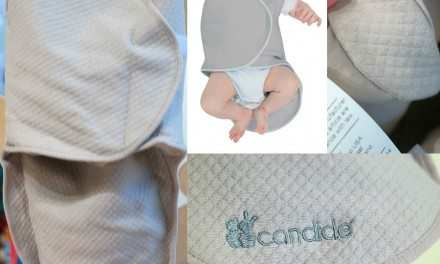 Candide Baby: European Luxury Goods Available in the US
