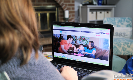 Doctor on Demand: Why and How to Complete an Online Visit #DoctorOnDemand @drondemand #ad #ic