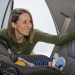 Garmin Drive with BabyCam: Must-Have Car Safety Devices #GarminBabyCam